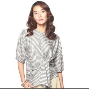 Eva Franco for Antho blouse